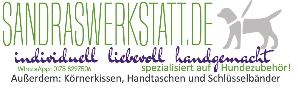sandraswerkstatt.de